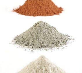 Глината – рецепта за красота и здраве