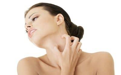 Специализирана грижа за атопична кожа