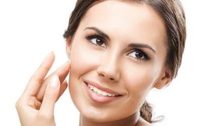 10 мита за бръчките