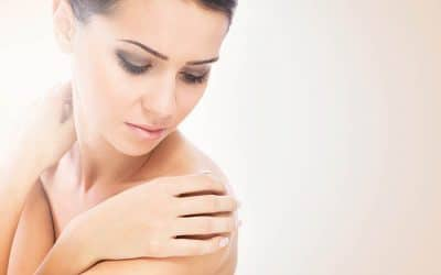 Как загубата на килограми влияе върху кожата и косата ни?