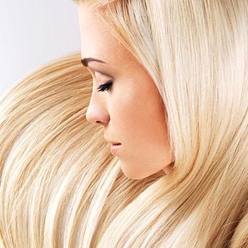 Как да изсветля косата си