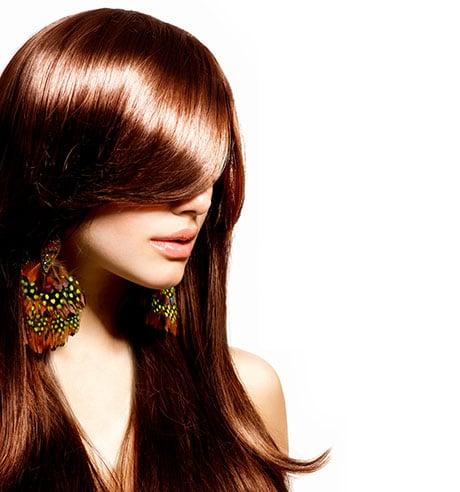10 съвета за поддържане на боядисана коса