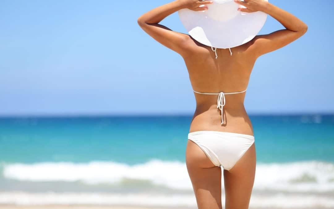 Да запазим по-дълго слънчевия тен от лятото