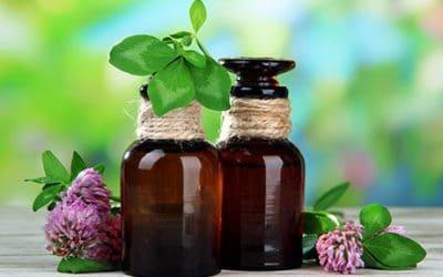 Какво трябва да знаем за хомеопатичните пасти за зъби?