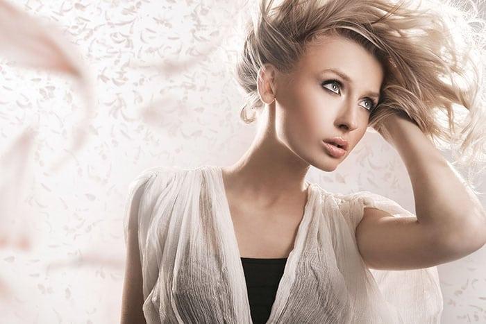 5 грешки, които съсипват косата ни