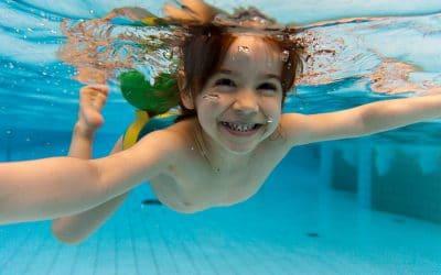 Как да изберем подходящ спорт за децата?