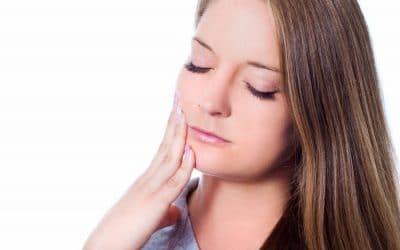 6 съвета за справяне с чувствителните зъби