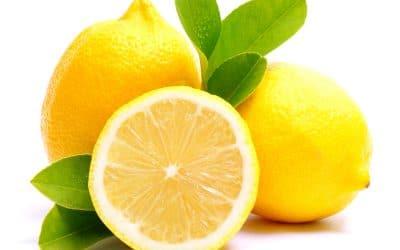 Лечебните свойства на Лимона